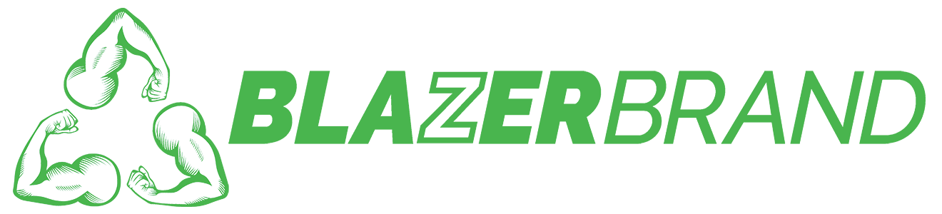 Garbage Can Pest Prevention Guide | Blazer Brand